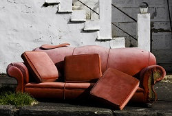 IG2 Sofa Clearance Service Ilford